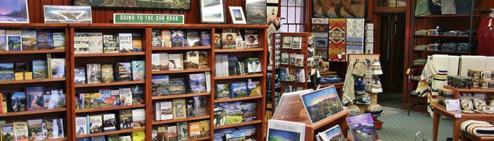 toko buku import