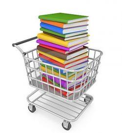membeli buku management